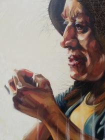 Lorraine Mcginnes